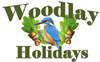 Woodlay Holidays
